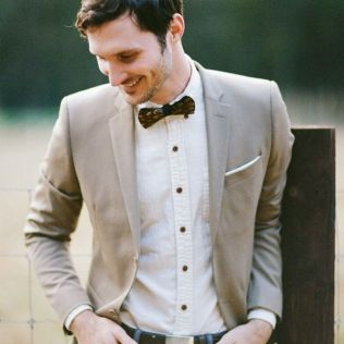 Images Of Casual Wedding Attire For Groom