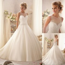 Images Of Designer Wedding Dresses