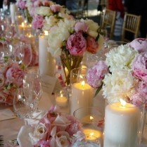Images Of Wedding Head Table Decorations