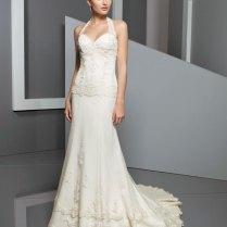 Informal Wedding Dresses For Simple Wedding