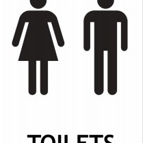 Men S Bathroom Signs Printable Funny Restroom Signs Related