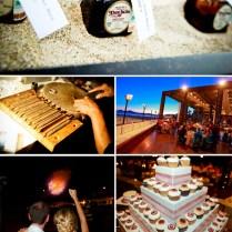 Mexican Wedding Favors Mexican Wedding Cookies Pastelitos Photo
