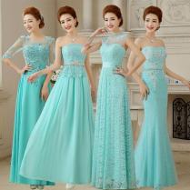 Mint Green Dress For Wedding Naf Dresses