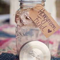 Money Gifts For Wedding – 22 Creative Ideas To Good Luck To Wishes