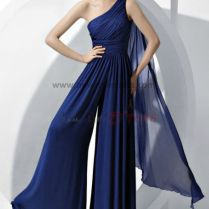 Mother Of The Bride Dress 2017,mother Of The Bride Pant Suits