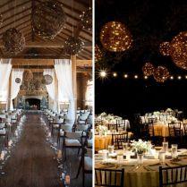 Nice Wedding Ceiling Decorations On Style Decor Wedding Ideas With