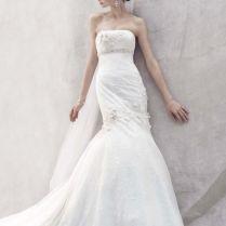 Oleg Cassini Wedding Gowns