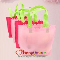 Online Buy Wholesale Goodies Bag For Wedding From China Goodies