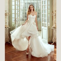 Online Buy Wholesale Italian Wedding Dress Designers From China
