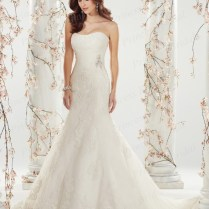 Online Buy Wholesale Italian Wedding Dresses From China Italian