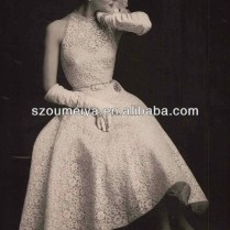 Online Buy Wholesale Wedding Dresses 60s From China Wedding