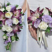 Our Customers Wedding Photos