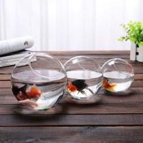 Popular Fish Bowl Decorations For Weddings