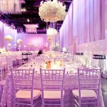Purple Wedding Decor Ideas Purple Decoration Ideas Pictures For