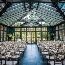 Royal Park Hotel, Wedding Ceremony & Reception Venue, Michigan