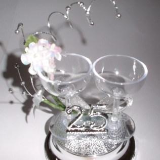 Silver Wedding Anniversary Images Silver Wedding Anniversary