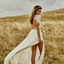Southern Country Wedding Dresses Wedding Dresses Dressesss