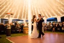 Tent Lighting Ideas