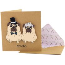 Wedding Card Ideas Another Wedding Card By Lorriheiling Cards And