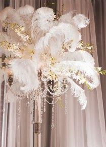 Wedding Decorations, Centerpieces, Floral Arrangements