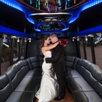 Wedding Decorations For Limo – Wedding Celebration Blog