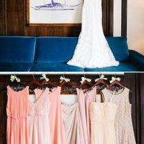 Wedding Decorations, Real Weddings, Nautical Wedding