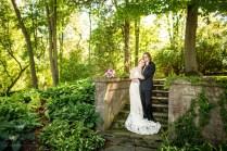 Wedding Halls In Mid Michigan