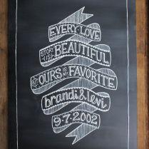 Wedding Memory Quotes Quotesgram