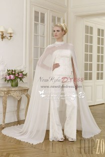 Wedding Pants Suits, Wedding Outfits, Bride Pants Suits, Bridal