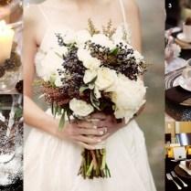 Wedding Pine Cone Decorations Wedding Accessories Ideas Pine