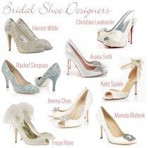Wedding Shoes Check!