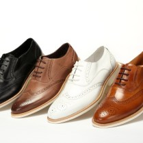 Wedding Shoes For Men