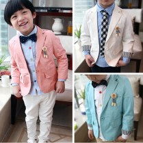 Wedding Suits Boys