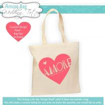 Wedding Welcome Bag Letter Wording