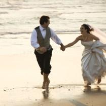 Weddings In Nags Head