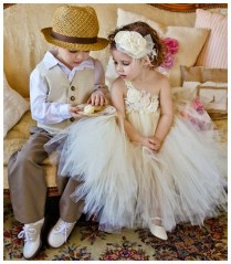 Wediquette And Parties Weddings