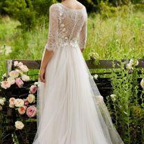 1000 Ideas About Autumn Wedding Dresses On Emasscraft Org
