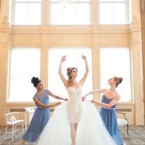 1000 Ideas About Convertible Wedding Dresses On Emasscraft Org