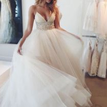 1000 Ideas About Elegant Wedding Dress On Emasscraft Org