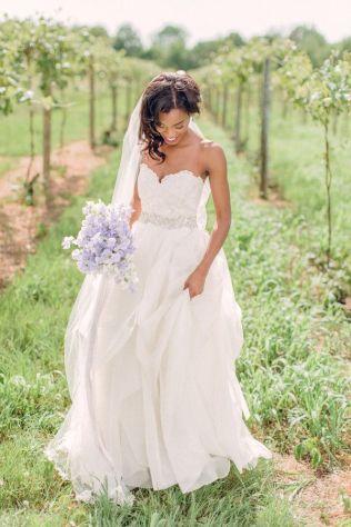 1000 Ideas About Sweetheart Wedding Dress On Emasscraft Org
