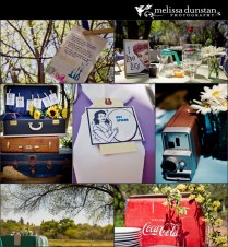 1000 Images About 50's Wedding Ideas On Emasscraft Org