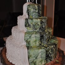 1000 Images About Camo Wedding On Emasscraft Org