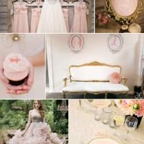 1000 Images About Disney Theme Wedding Ideas On Emasscraft Org