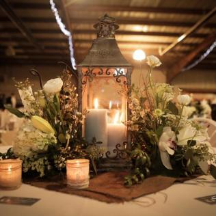 1000 Images About Lantern Centrepieces On Emasscraft Org