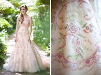 1000 Images About My Dream Wedding Dress And Wedding On Emasscraft Org