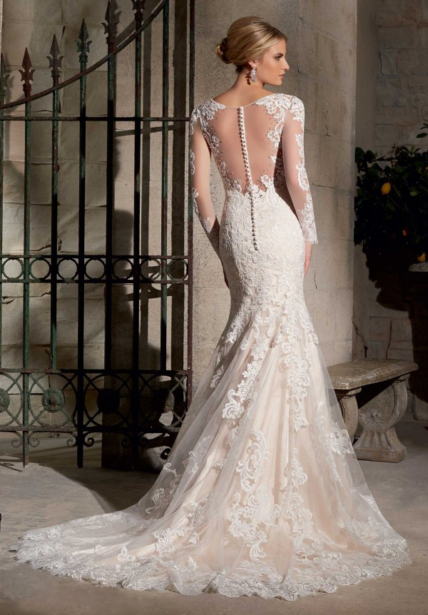1000 Images About The Dress On Emasscraft Org