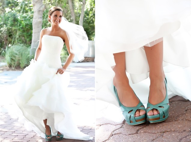 1000 Images About Wedding Shoes Vestuviniai Bateliai On