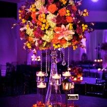 1000 Images About Wedding Uplighting On Emasscraft Org