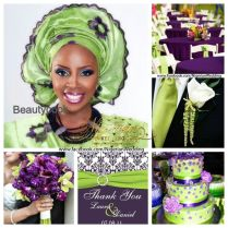 10 Best Images About Purple And Green On Emasscraft Org