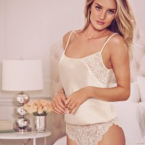 10 Lingerie Designers To Check Out For Your Wedding Night Style